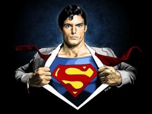 Superman-Clark-Kent-Christopher-Reeve