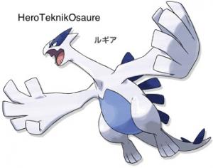 heroteknikosaure