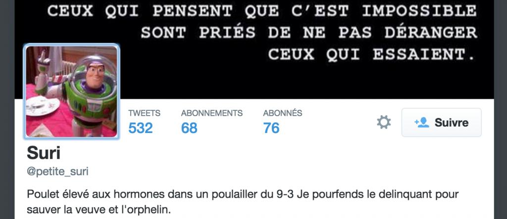 ecran-accueil-twitter