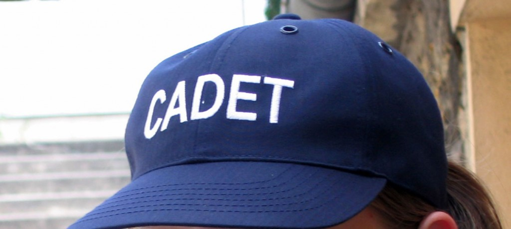 article_casquette_cadet