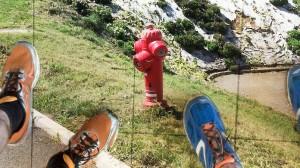 course-et-cartp-des-hydrant
