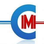 Cimi-logo